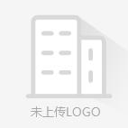 四川立猫科技有限公司