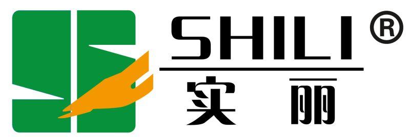 四川新实丽科技有限公司